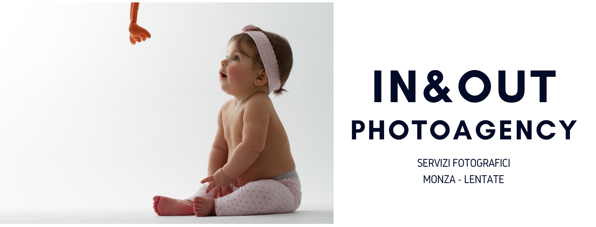 In&Out PhotoAgency